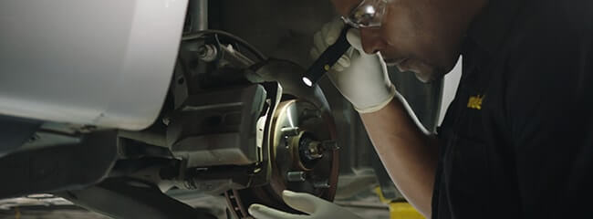 Brake Repair Shops >> Brake Service Near Me Brakes Repair Pad Replacement Meineke