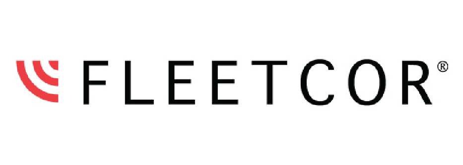 Fleetcor-01