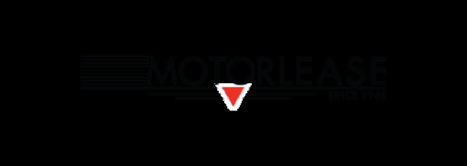 Motor Lease-01