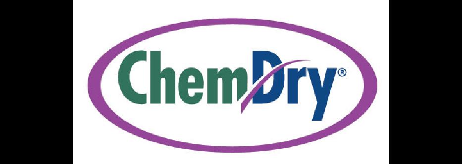 Chemdry-01