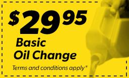 Oil Change Coupons >> Oil Change Auto Repair Coupons Vestavia Meineke 2778