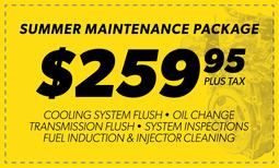 Meineke Oil Change >> Oil Change Auto Repair Coupons Chadds Ford Meineke 2779