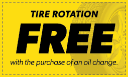 Meineke Oil Change >> Oil Change Auto Repair Coupons Merrimack Meineke 727